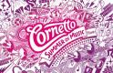 Cornetto Summer of Music a Milano