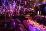 Discoteca Just Cavalli Hollywood Milano