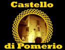 Location Castello di Pomerio Erba