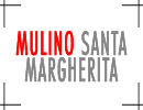 Location Mulino Santa Margherita Paderno Dugnano