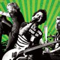 I Green Day a Milano