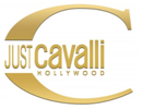 Just Cavalli Hollywood