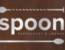 Spoon Dinner Lounge, Milano